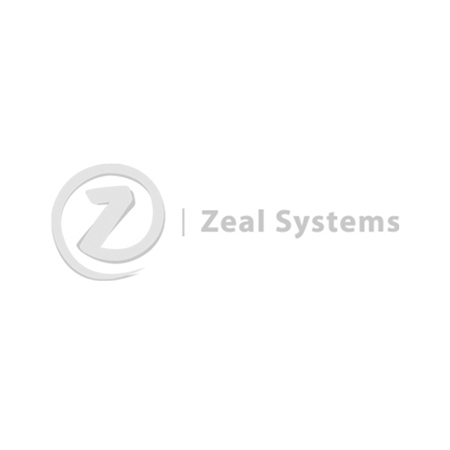 Zeal Systems